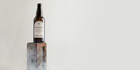 Commercial food and product photography | A masterclass with White Cloud Photographic tickets
