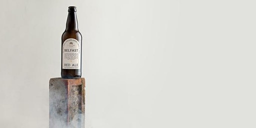 Commercial food and product photography | A masterclass with White Cloud Photographic