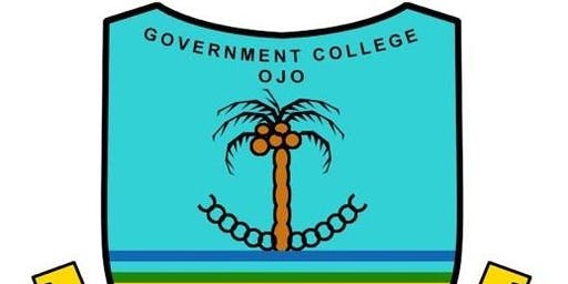 Government College, Ojo ::: Old Students Association - AGM/Get Together