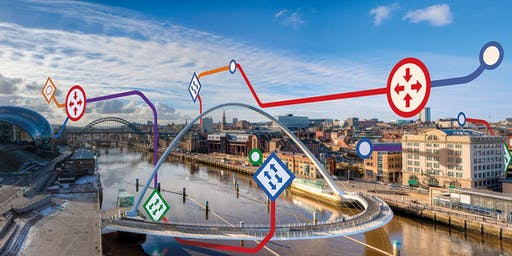 Business connectivity is about to get a whole lot faster in Newcastle