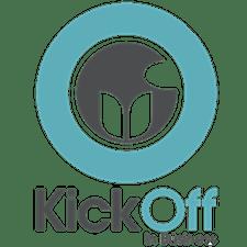 Become an Entrepreneur logo