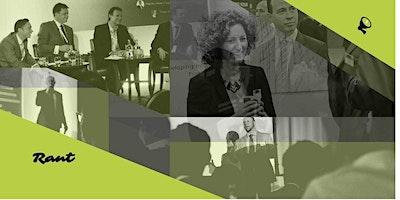 RANT November Forum 2020