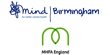 MHFA Two Day ADULT Course - Tue 14th & Wed 15th January 2020