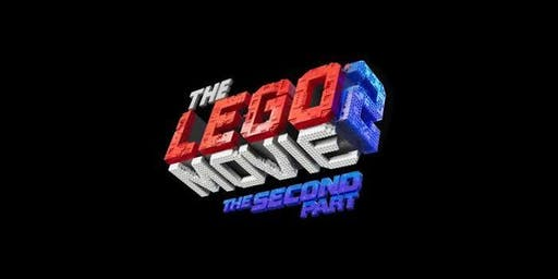 "North Nowra Public School P&C Presents ""Lego Movie 2"""