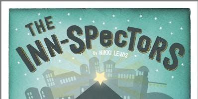 Highfield South Farnham  KS1 Christmas Show - The Inn-Spectors - 11 Dec '19