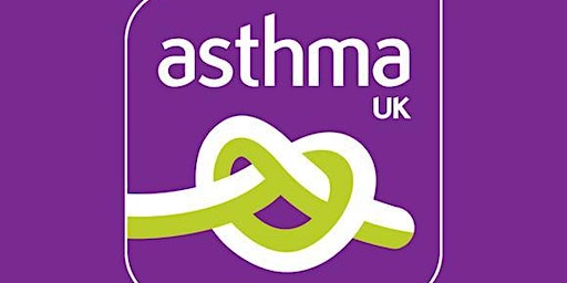 Charity 10km  Trail Run for Asthma UK