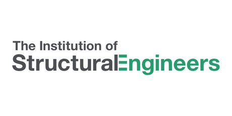 James Sutherland History Lecture 2020: The Origins of the Engineering Profession tickets