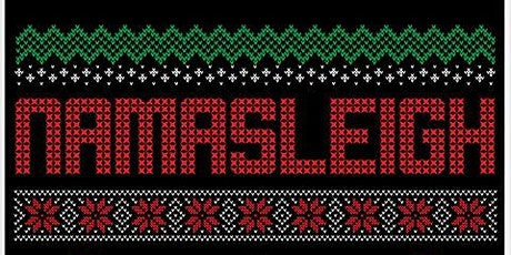 Ugly Sweater Yoga at Central Standard Craft Distillery tickets