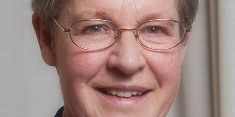 Astronomer Jocelyn Bell Burnell talks to Iain McLean about life and the universe. tickets