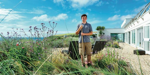 Duchy College Apprenticeship Information Talks