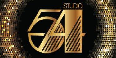 Studio 54 NYE at Barrow Boys