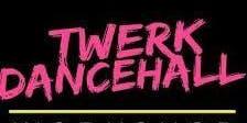 Beginners Dancehall Twerk Masterclass  Toronto -  Bam Bam Boogie x Tessa