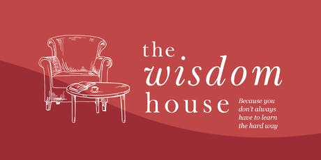 The Wisdom House (Bournemouth) tickets