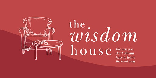 The Wisdom House  (Preston)