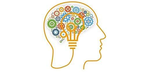 Acquired brain injury training