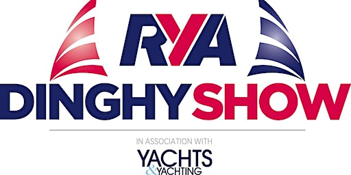Open Legal Forum at the RYA Dinghy Show