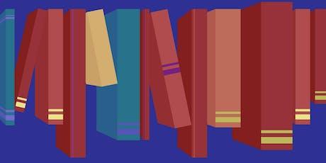 Libri in fuga. Leggere e studiare mentre il mondo brucia (1939-45) biglietti