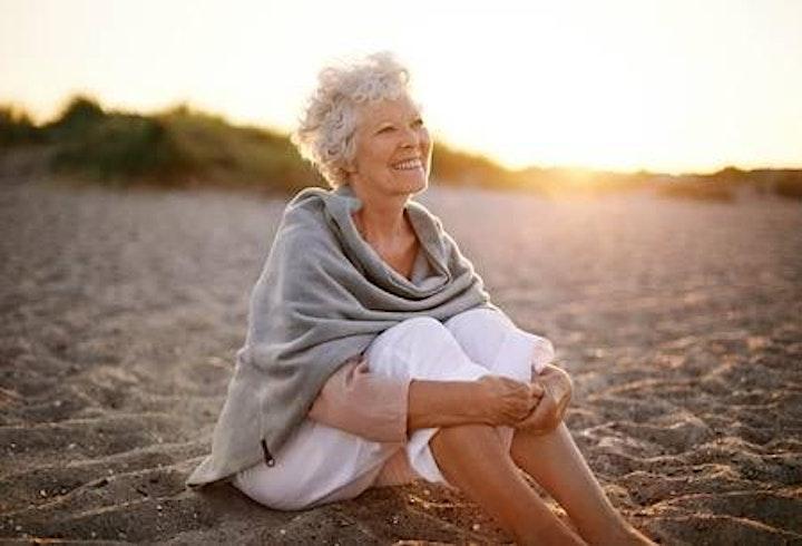 Ladies' Luncheon: Healthcare in Retirement image