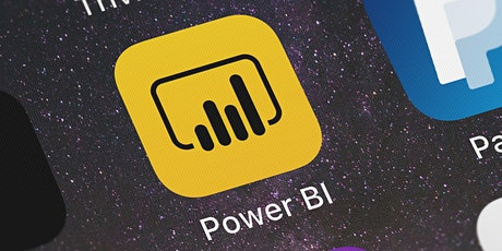 Power BI workshop with Konsolidator in Søborg tickets