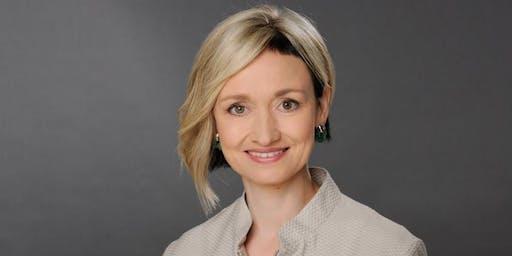 CLERBO HR CHAT VOL 7: Čtyřletý příběh agilního řízení HR v televizi Nova