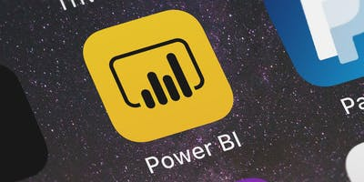 Power BI workshop with Konsolidator February 26th in Århus