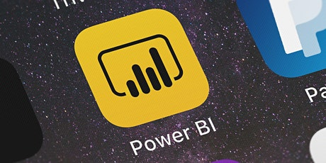 Power BI workshop with Konsolidator and PwC  in Århus tickets