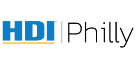 19th Annual HDI Philly IT Leadership Conference & Awards Ceremony tickets