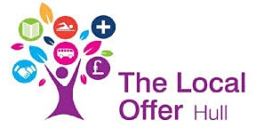 Local Offer Parent Carer Workgroup (daytime)
