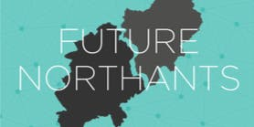 Future Northants Change Champions