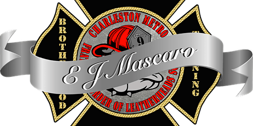 Ej Mascaro Memorial Training Weekend (Lecture Only)