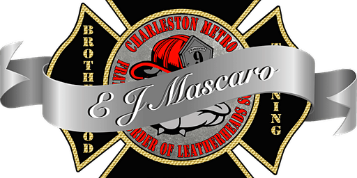 Ej Mascaro Memorial Training Weekend (Lecture + HOT) Day 1