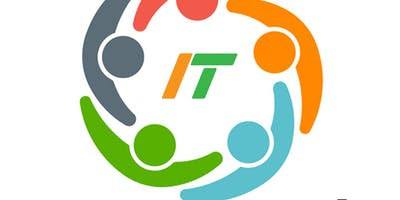 Tech and cloud computing trend  in DMV & FREE Info Session on ImpactTek IT