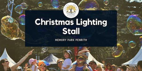 Young Growth Academy - Ultimate Christmas Stall Giveaway! tickets
