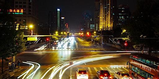 Automotive – wie gelingt eine ganzheitliche & nachhaltige Transformation?