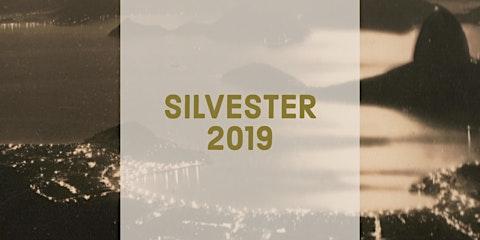 Silvester-Menü 2019