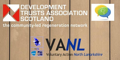 DTAS and VANL Information Session NL (South AREAS)