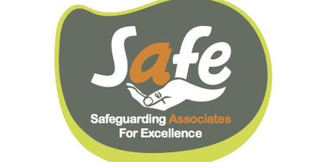 Accredited Multi Agency Safeguarding Children Manager's Course tickets