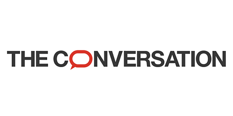 University of Oxford Reception: The Conversation tickets