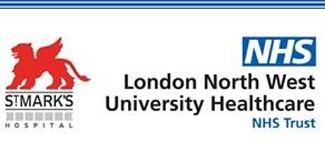Gastrointestinal Study Day for HCA's tickets