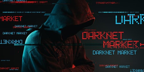 Deep/Dark Web Investigations Course by NCFTA in partnership with Ai6 tickets