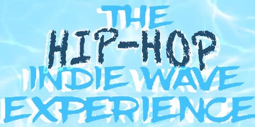 The *Hip-Hop* Indie Wave Experience