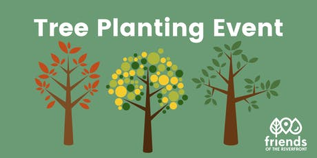 PART 2: Tree Planting on the Eliza Furnace tickets
