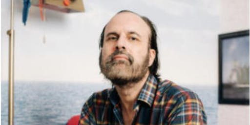INSIDE THE GOLDEN DAYS OF MISSING YOU: A TRIBUTE TO DAVID BERMAN