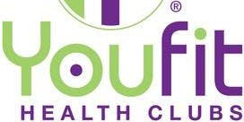 Countdown to Change Wrap Up Event at Youfit Health Clubs