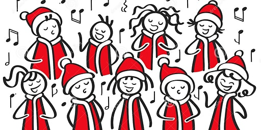Coffee Afternoon with Harmony & Health Singers (Knott End)