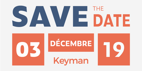 Afterwork Personal Branding : Ateliers et Quickwins de Keyman tickets