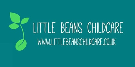Little Beans Play Group tickets