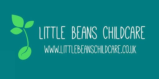 Little Beans Play Group