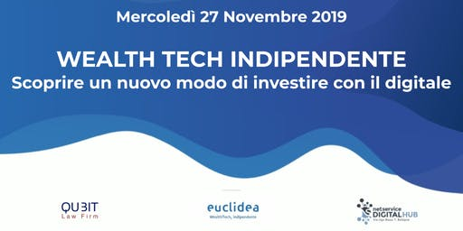 Wealth Tech Indipendente