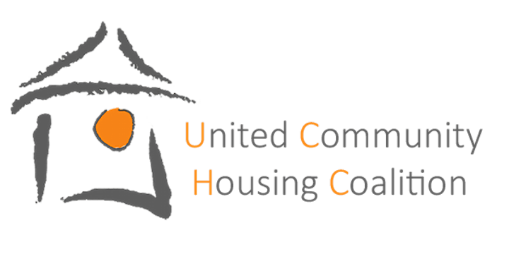 United Community Housing Coalition | Annual Christmas Party Project image